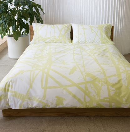 bamboo-bed1015.jpg