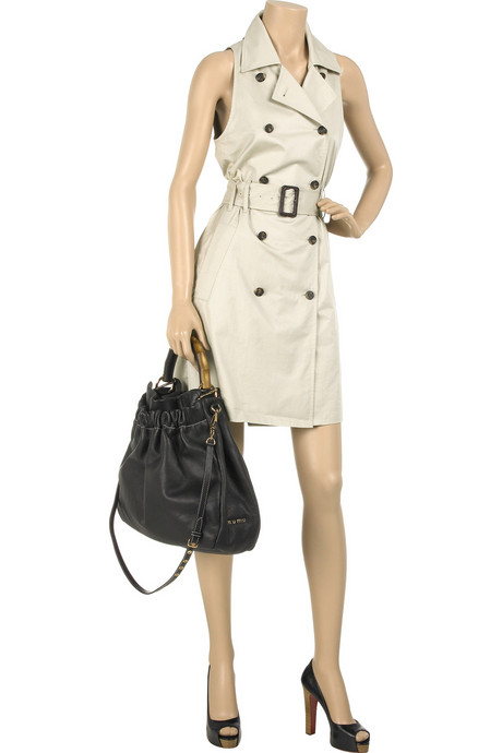 Trench Coat Dress Trench Coat Jacket Dress