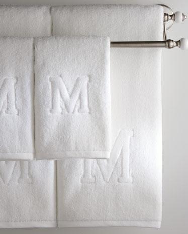Matouk_auberge_towel.jpg