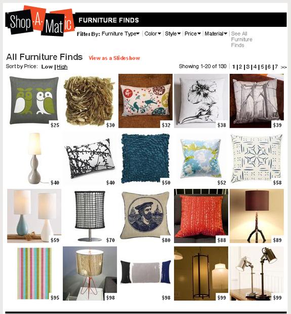 shop_a_matic_furniture.jpg