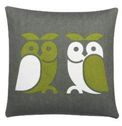 owl_pillow.jpg