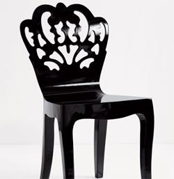 brocade_chair.jpg