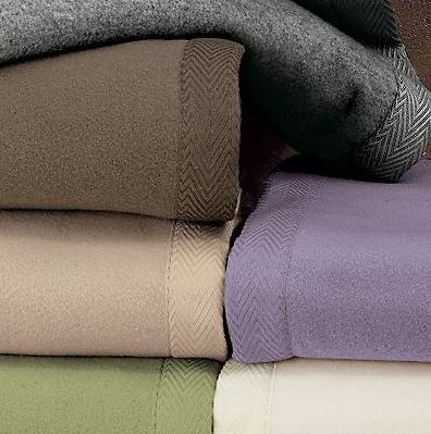 mer-wool-blanket-CS.jpg