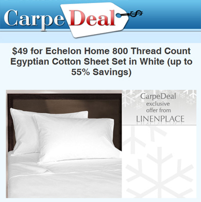 carpedeal-sheets1.jpg