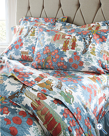 Emperors-Dream-Bedding.jpg