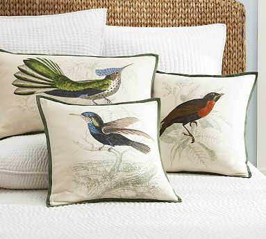 PB_bird_pillows.jpg