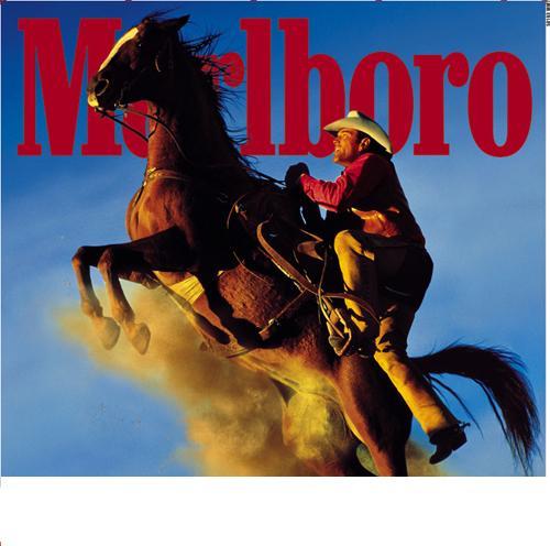 Marlboro_2