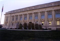 Illinois_supreme_1