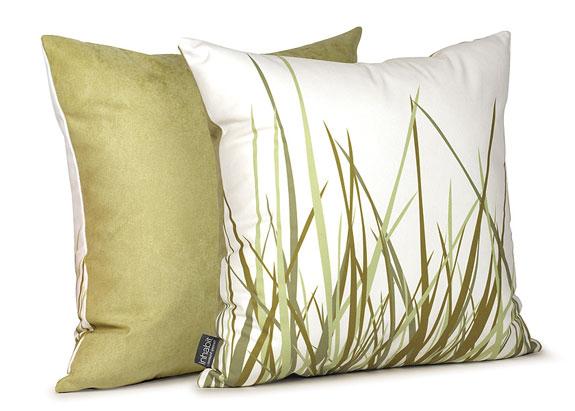 Summer_Grass_pillow.jpg