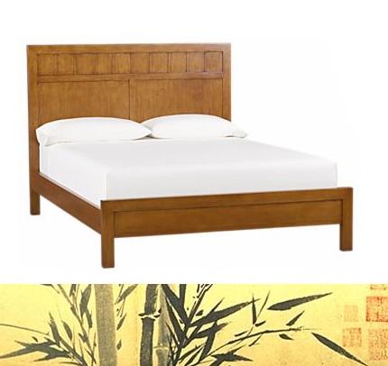 C+B-bamboo-bed.jpg