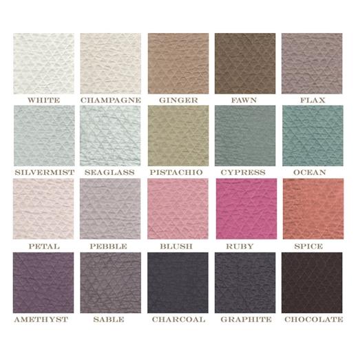 linen-cov-colors.jpg
