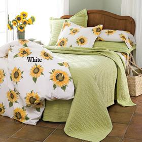 CS_sunflower.jpg