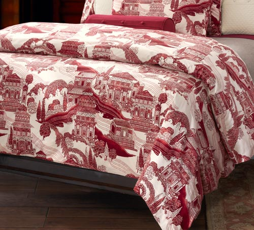 villa-bedding710.jpg