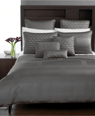 Cool Styles From Macy S Hotel Collection Bedding Chic
