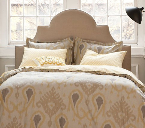 Very Cool New Home Furnishings Site Tajmahome Bedding Chic
