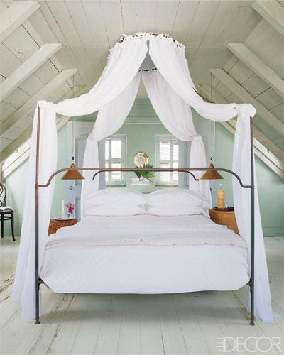 Tropical_bedroom