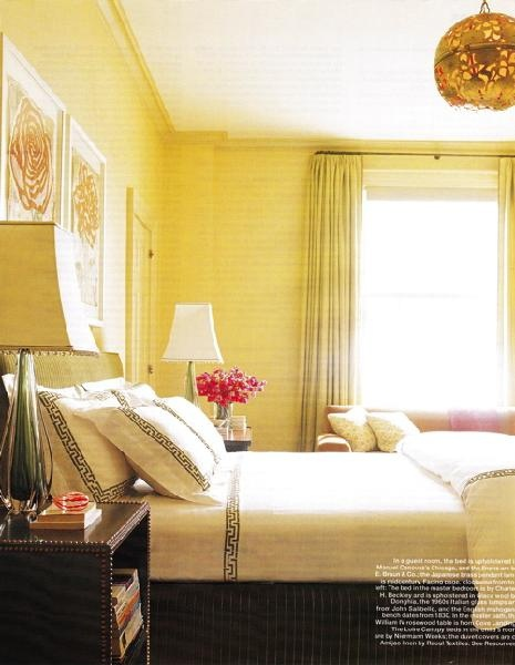 Yellow_bedroom